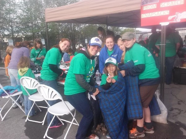 comcastcaresday2015