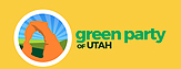 green_party_logo 1