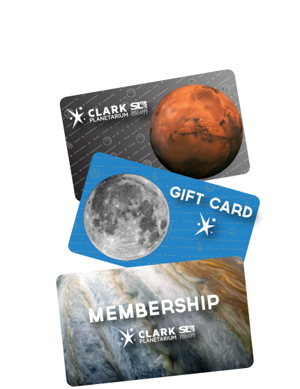 memberships-and-giftcards