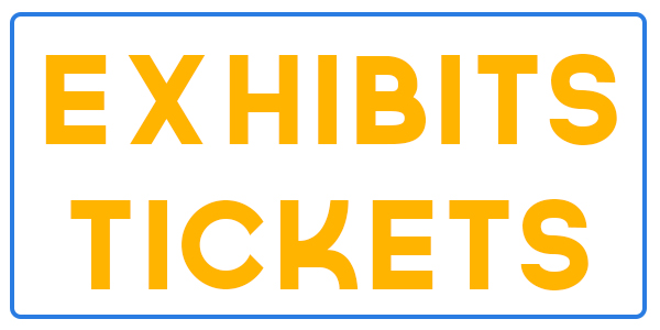 Exhibits Tickets Button