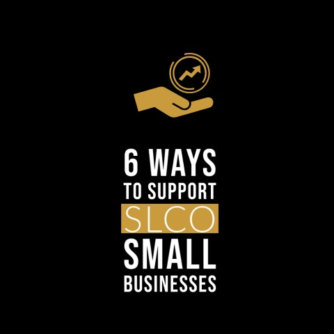 5 Ways to Support Small Business (1)