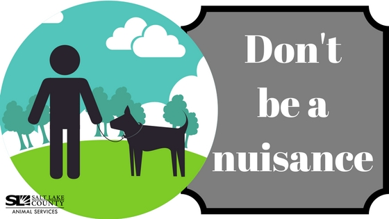 dont_be_nuisance