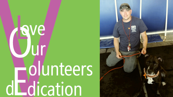 june_volunteer
