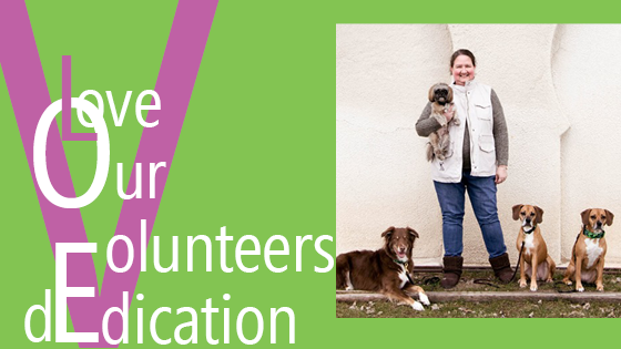 may_volunteer_animal_services
