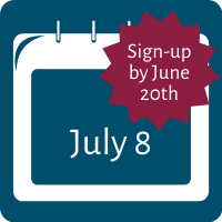 Expungement Day - July 8, 2020