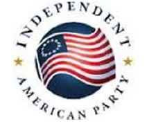 ind american logo