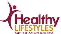 healthy me and healthy lifestyles logo