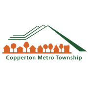 Copperton Metro Township