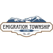Emigration Canyon Metro Township
