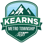 Kearns Metro Township