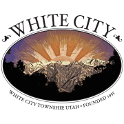 White City Metro Township