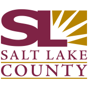 Unincorporated Salt Lake County