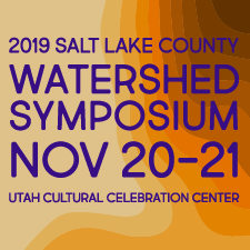 13th Annual Watershed Symposium