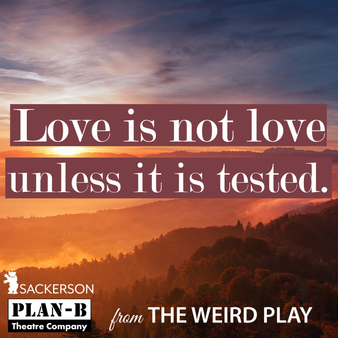 plan-b weird play quote