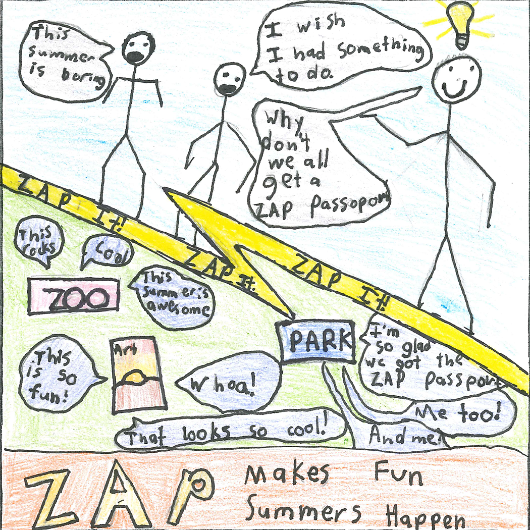 2018cover_ZAP Makes Summer Fun Happen