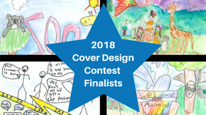2018CoverDesignContest