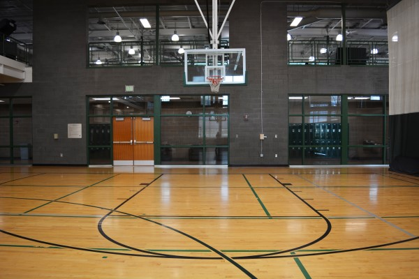 Gym - Basketball Court.JPG