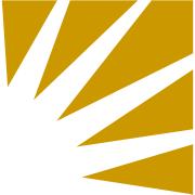 slco.org